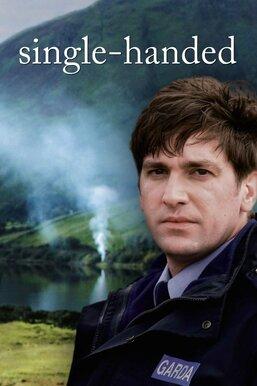 Single Handed