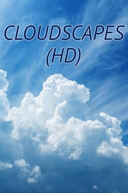 Cloudscapes (HD)