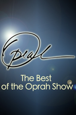The Best of the Oprah Show