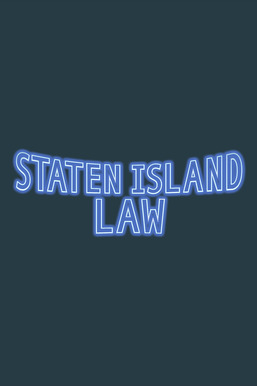Staten Island Law