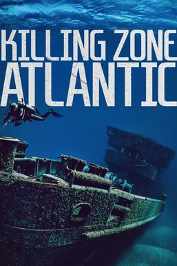 Killing Zone Atlantic
