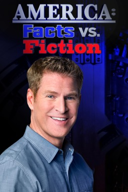 America: Facts vs. Fiction