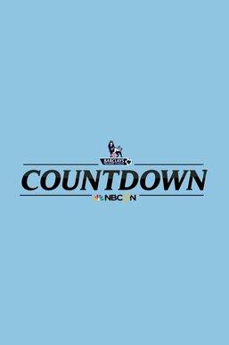 Premier League Countdown