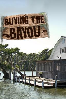 Buying the Bayou