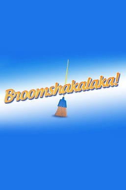 Broomshakalaka