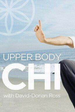Upper Body Chi
