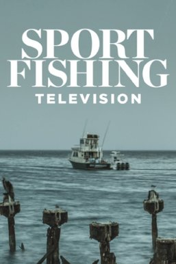 Sport Fishing Television