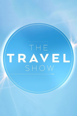 The Travel Show