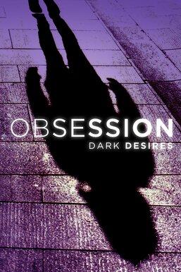 La obsesión