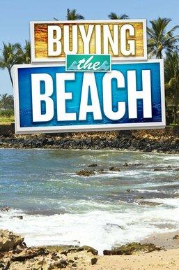 Buying the Beach