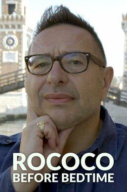 Rococo: Travel, Pleasure, Madness