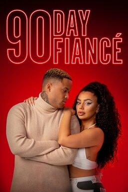 Todo en 90 días