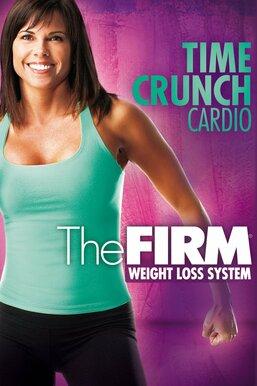 Crunch Cardio