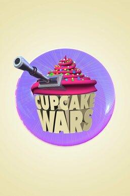 Cupcake Wars Kids