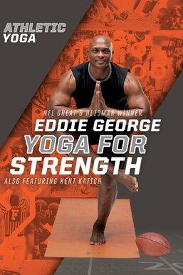 Strength Yoga