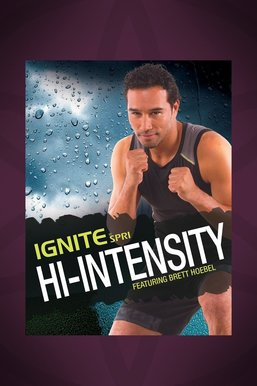 Hi-Intensity