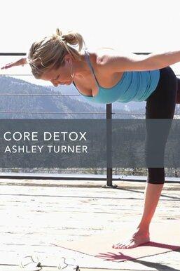 Core Detox