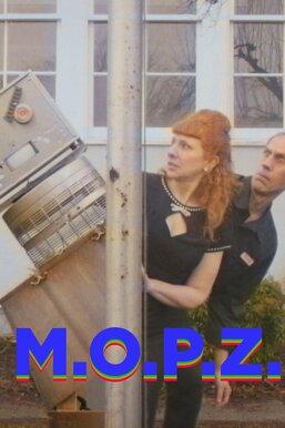 M.O.P.Z.