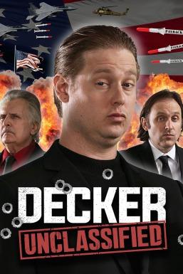 Decker: Unclassified