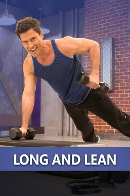 Long and Lean