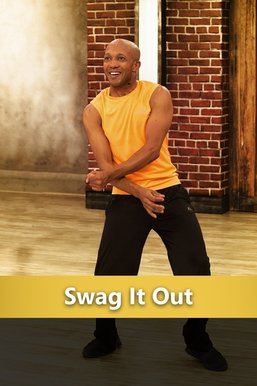 Swag It Out