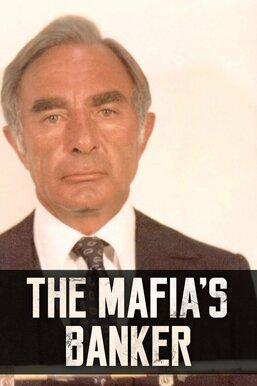 The Mafia's Banker