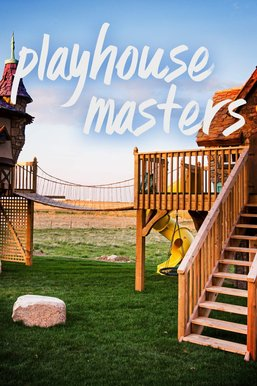 Playhouse Masters