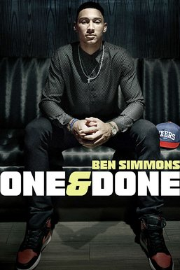 One & Done: Ben Simmons