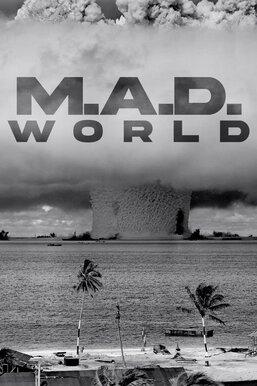 Cold War Armageddon
