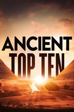 Ancient Top 10