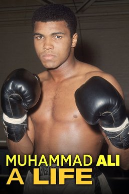 Muhammad Ali: A Life