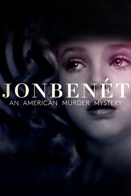 El caso JonBenét