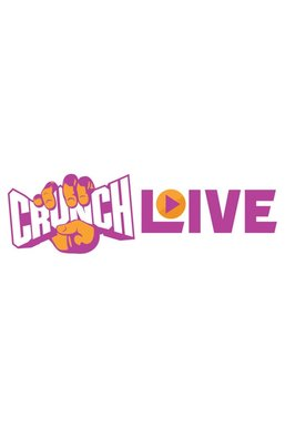 Crunch Live: Tighten & Tone