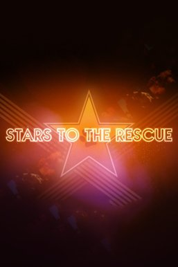 Stars to the Rescue