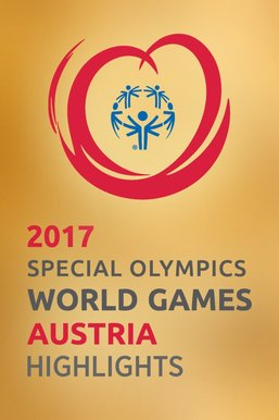 2017 Special Olympics World Winter Games