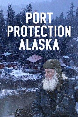 Port Protection Alaska