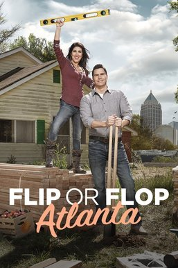 Flip or Flop Atlanta