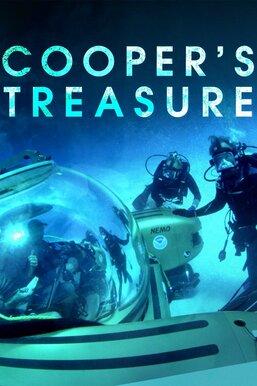 Cooper's Treasure
