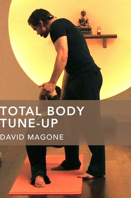Total Body Tune Up