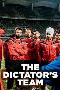 The Dictator's Team