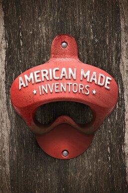 American Made Inventors