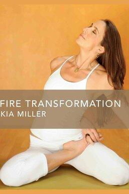 Fire Transformation