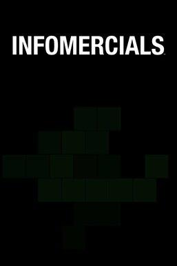 Infomercials