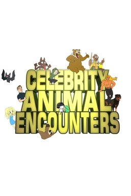 Celebrity Animal Encounters