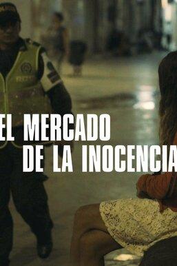 El mercado de la inocencia