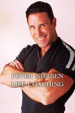 Peter Nielsen, Life Coaching