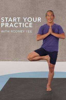 Start Your Practice