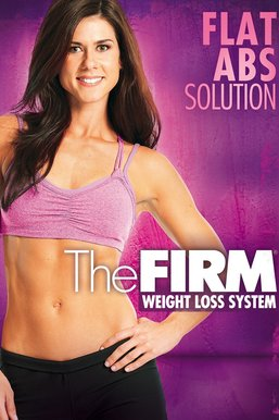 Flat Abs Solution