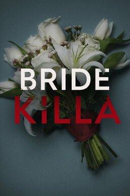 Bride Killa