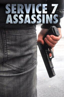 Service 7 Assassins